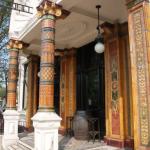Little-Venice-Warrington-Hotel