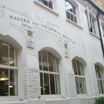 Ragged School