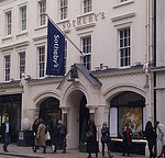 Mayfair-Food---Sotheby's
