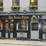 The-Seven-Stars