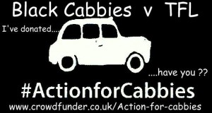 ActionforCabbies