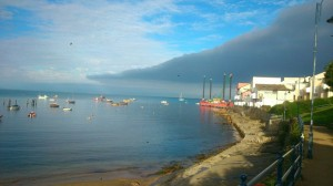 swanage_clouds_and_blue_sky