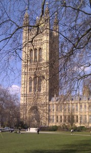 victoria_tower_palace_of_westminster