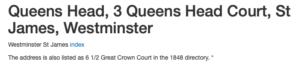 https://pubshistory.com/LondonPubs/Westminster/QueensHeadCourt.shtml