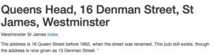 https://pubshistory.com/LondonPubs/Westminster/QueensHeadDenman.shtml